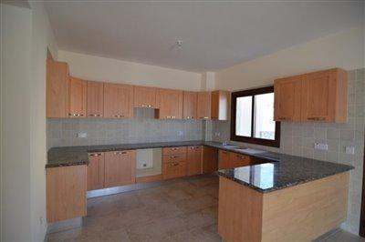 15937-fabulous-four-bedroom-villa-for-sale-in