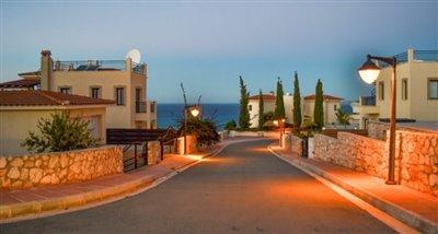 15939-fabulous-four-bedroom-villa-for-sale-in