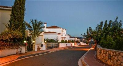 15940-fabulous-four-bedroom-villa-for-sale-in