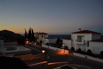 15941-fabulous-four-bedroom-villa-for-sale-in