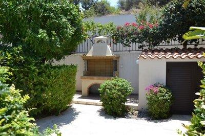 17133-a-luxurious-three-bedroom-villa-in-neo-