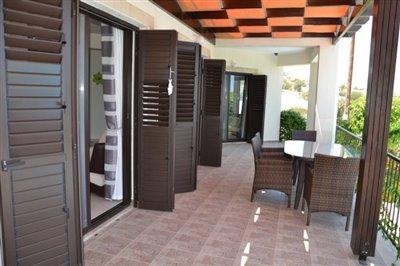 17137-a-luxurious-three-bedroom-villa-in-neo-