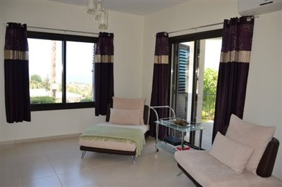 17138-a-luxurious-three-bedroom-villa-in-neo-