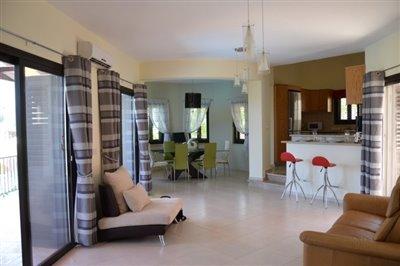17139-a-luxurious-three-bedroom-villa-in-neo-