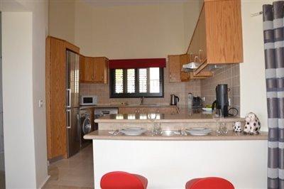 17140-a-luxurious-three-bedroom-villa-in-neo-