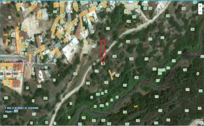20581-a-residential-land-for-sale-in-neo-chor