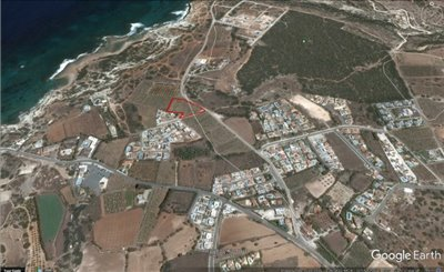 20926-touristic-land-fro-sale-in-st-george-ar