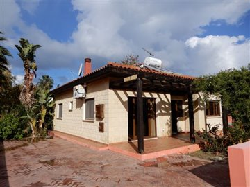 23376-detached-villa-for-sale-in-prodromifull