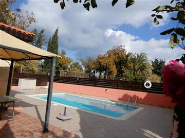 23377-detached-villa-for-sale-in-prodromifull