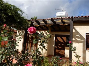 23380-detached-villa-for-sale-in-prodromifull