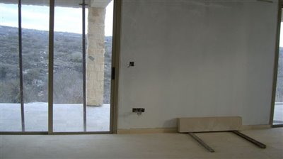 24047-bungalow-for-sale-in-arodesfull