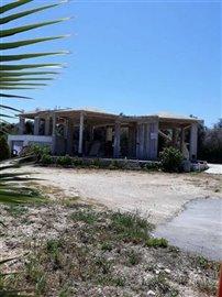 24095-detached-villa-for-sale-in-neo-choriofu