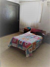 24100-detached-villa-for-sale-in-neo-choriofu