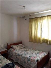 24096-detached-villa-for-sale-in-neo-choriofu