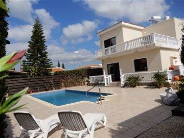24402-detached-villa-for-sale-in-agios-georgi