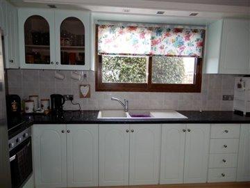 24388-detached-villa-for-sale-in-agios-georgi