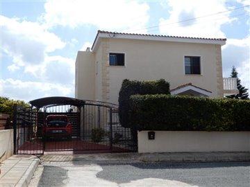 24411-detached-villa-for-sale-in-agios-georgi
