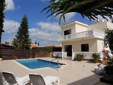 24381-detached-villa-for-sale-in-agios-georgi
