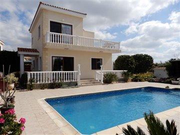 24401-detached-villa-for-sale-in-agios-georgi
