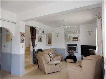 24390-detached-villa-for-sale-in-agios-georgi