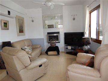 24391-detached-villa-for-sale-in-agios-georgi
