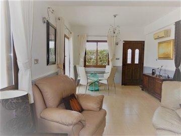 24392-detached-villa-for-sale-in-agios-georgi