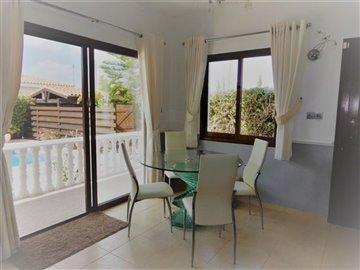 24393-detached-villa-for-sale-in-agios-georgi