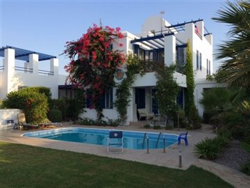 24787-detached-villa-for-sale-in-latchifull