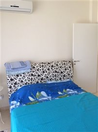 24801-detached-villa-for-sale-in-latchifull
