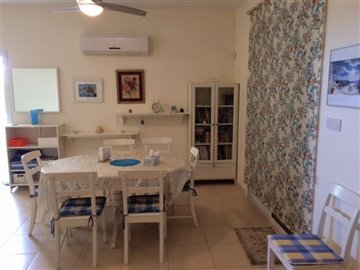 24794-detached-villa-for-sale-in-latchifull