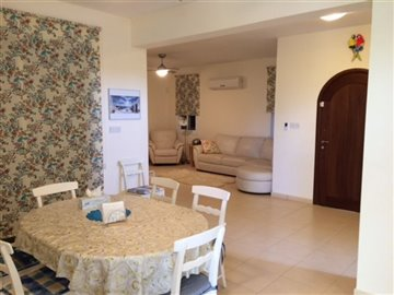 24795-detached-villa-for-sale-in-latchifull