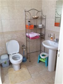 24798-detached-villa-for-sale-in-latchifull
