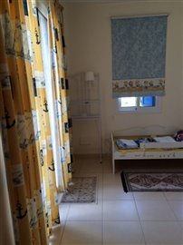 24790-detached-villa-for-sale-in-latchifull