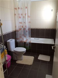 24791-detached-villa-for-sale-in-latchifull