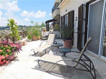 24867-detached-villa-for-sale-in-tsadafull