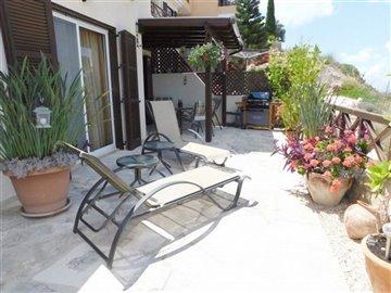 24886-detached-villa-for-sale-in-tsadafull