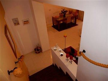 24872-detached-villa-for-sale-in-tsadafull