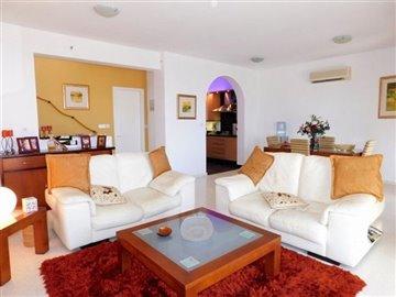 24871-detached-villa-for-sale-in-tsadafull
