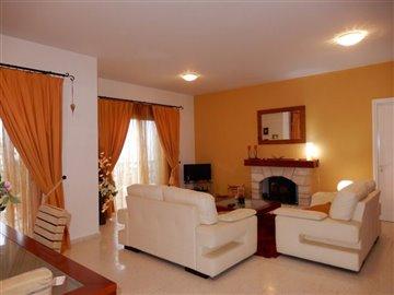 24874-detached-villa-for-sale-in-tsadafull