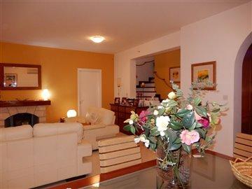 24875-detached-villa-for-sale-in-tsadafull