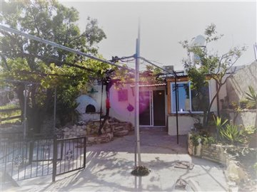 25360-stone-house-for-sale-in-armoufull
