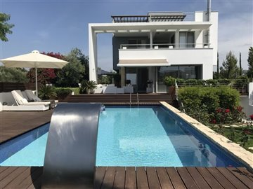 26062-detached-villa-for-sale-in-latchifull