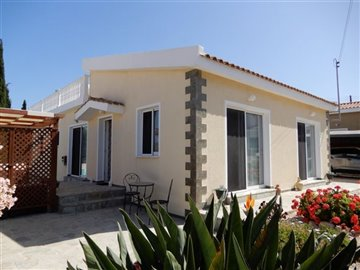 26096-bungalow-for-sale-in-agios-georgiosfull