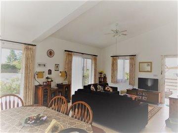 26101-bungalow-for-sale-in-agios-georgiosfull