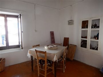 26533-detached-villa-for-sale-in-kallepiafull