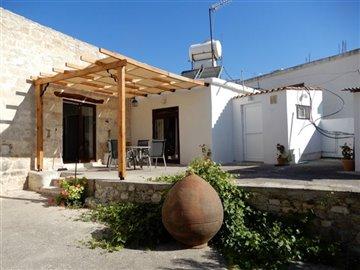 26525-detached-villa-for-sale-in-kallepiafull