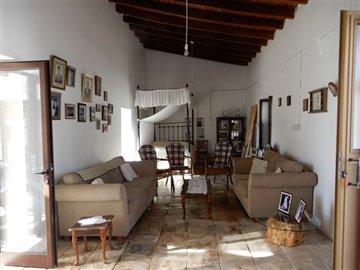 26528-detached-villa-for-sale-in-kallepiafull