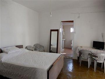 26531-detached-villa-for-sale-in-kallepiafull