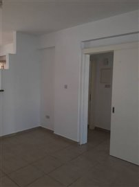 26957-apartment-for-sale-in-mandriafull