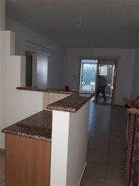 26958-apartment-for-sale-in-mandriafull